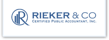 Rieker & Co Certified Public Accountant, Inc
